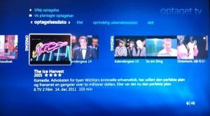 Optaget_TV